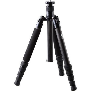 Sirui T-2205X 5-Section Carbon Fiber Tripod