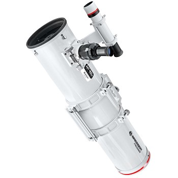 Bresser Messier 150mm For 5 Short Newtonian 750mm