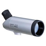 Vixen Optics Handy Eye 22x50 Spotting Scope (Angled Viewing)