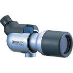 Vixen Optics Geoma II 25x52 Spotting Scope (Angled Viewing)