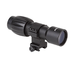 Firefield 7x Tactical Magnifier (FF19022)