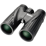 Bushnell Legend Ultra HD Series Binoculars