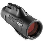 Bushnell 10x42 Legend Ultra HD Monoculars