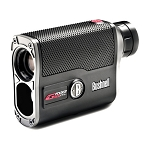 Bushnell 201965 6x21 G-Force 1300 ARC Laser Rangefinder (Black)