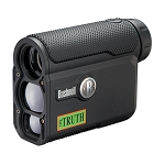 Bushnell 202342 The Truth 4x20 Laser Rangefinder