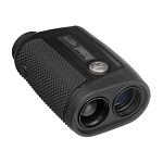 Bushnell 204100 Legend 1200 ARC Laser Rangefinder (Black)