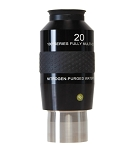 Explore Scientific  20mm 100° Series Waterproof Eyepieces