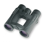 Sightron SII Blue Sky 8x32 Rubber Armored Binocular