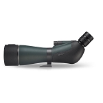 Sightron SII BL 20-60X85 HD-A Spotting Scope