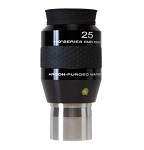 Explore Scientific  25mm 100° Series Waterproof Eyepieces