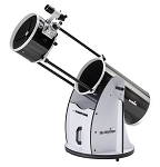 Sky-Watcher Flextube 300P (12