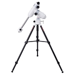 Vixen Optics Advanced Polaris Mount with Tripod (Item #39972TL130)