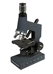CelestronCosmos Biological Microscope Kit