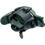 SwarovskiDCB II Digiscoping Swing Adapter for ATX/STX Spotting Scopes