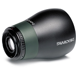 SwarovskiTLS APO Digiscoping Adapter for ATX/STX Spotting Scopes