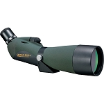 Vixen Optics Geoma II ED 82mm Spotting Scope (Angled Viewing)