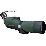Vixen Optics Geoma II ED 67mm Spotting Scope (Angled Viewing)