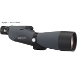 Vixen Optics Geoma II 82mm Spotting Scope (Straight Viewing)