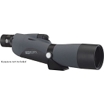 Vixen Optics Geoma II 67mm Spotting Scope (Straight Viewing)
