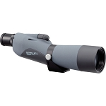 Vixen Optics Geoma II ED 82-S w/GLH48 Zoom Eyepiece - Straight-Through