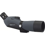 Vixen Optics Geoma ED II 67-A w/GLH48 Zoom Eyepiece - 45 Degree Angle