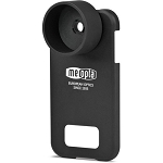 Meopta MeoPix iScoping Adapter for Samsung Galaxy S4 (Variable Lens Size)