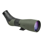 Meostar S1 75 Angled (body only) Spotting Scope
