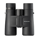 Minox BV line Comfort Bridge Housing Binoculars - German Engineered