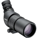 MINOX MD 50 W - Angled with fixed Ocular 16-30x - The Best Spotting Scopes for Target Shooting