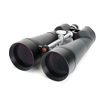 Celestron 25x100 SkyMaster Binocular - Editors' Choice for Best Large Astronomy Binoculars 2014