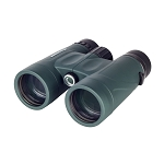 Celestron Nature DX Series Binocular