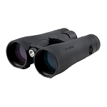 Celestron Granite 10x50 Binocular  (very excellent ED glass at their price point, good birding binocular )