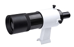 Sky-Watcher 8x50 finderscope