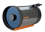 Celestron C8-A XLT (CGE) Optical Tube Assembly