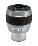 Luminos Eyepieces