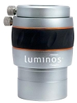 Celestron Luminos 2