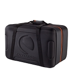 Celestron Case for NexStar 4/5/6 & 8
