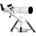 Explore Scientific FirstLight 80mm f/8 Alt-Az Refractor Telescope