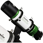 Sky-Watcher Evoguide ED APO 50DX f/4.8 Guidescope