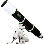 Sky-Watcher Evostar 150DX ED APO 150mm f/8 Refractor (OTA Only)