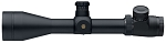 Leupold Mark 4 LR/T 4.5-14x50mm  M1 Long Range/Tactical Riflescope Illuminated Reticle