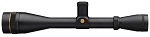 Leupold VX-2 6-18X40mm Riflescopes