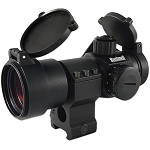 Bushnell 1x32 AR Optics TRS-32 Red Dot Sight