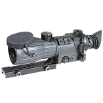Armasight Night Vision Rifle scopes