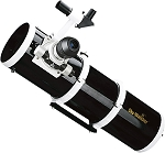 Sky-Watcher BKP150 OTAW Dual-Speed Reflecting Telescope - TOP SELLER