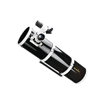 Sky-Watcher BK P250 Dual-Speed+EQ6 SynScan (Bonus GPS) Reflecting Telescope