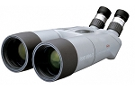 Kowa 32x82 High Lander Binocular w/ Flourite Glass (45-Degree Angled Viewing)
