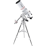 Bresser Messier AR-102S/600 For 5.9 600mm With Mount