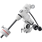 Bresser Messier Exos-1 Manual German Equatorial Mount