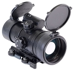 GSCI CNVD-22 Clip-On Night Vision Scopes (Top Seller)